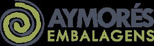 Aymores Embalagens