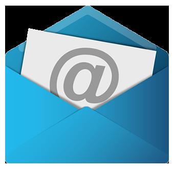 E-mail Aymorés Embalagens