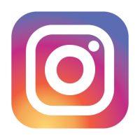 Instagram - Aymorés Embalagens