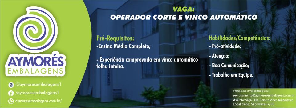 OPERADOR-CORTE-E-VINCO-SITE
