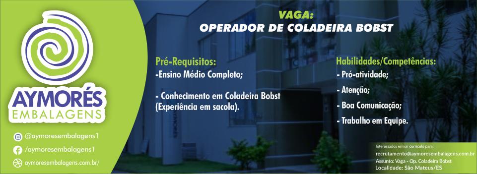 OPERADOR-DE-COLADEIRA-BOBST-SITE