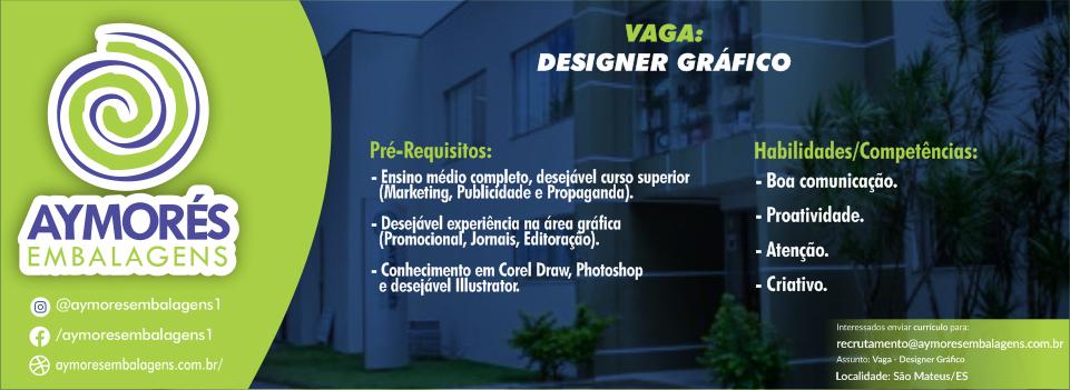 designer-grafico-1-1